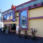 Crab-House-Seafood-Grill-Monterey