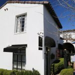 Cypress-Inn-Carmel (2)