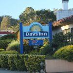 Days-Inn-Monterey (1)