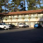 Days-Inn-Monterey (2)