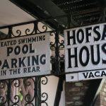 Hosfas-House-Carmel (3)
