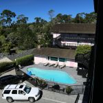 Hosfas-House-Carmel (6)