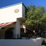 Jacks-Restaurant-Monterey