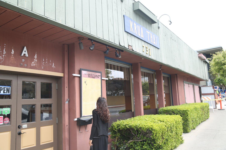 Guides Monterey Ca Monterey Restaurants Dave S Travel