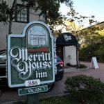 Merritt-House-Monterey  (1)