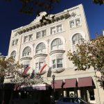 Monterey-Hotel