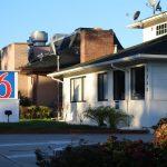 Motel-6-Munras-Monterey