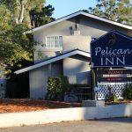Pelican-Inn-Monterey