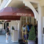 Spindrift-Inn-Monterey