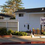 Stargazer-Inn-Suites-Monterey