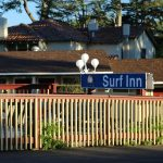 Surf-Inn-Monterey (1)