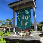 The-Village-Inn