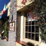 Vesuvio-Restaurant-Carmel