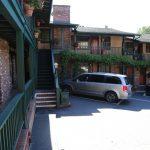 Wayside-Inn-Carmel (1)