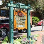 Wayside-Inn-Carmel (2)