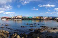 Monterey, CA – Monterey Hotels