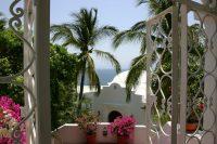 Manzanillo, Mexico – Las Hadas