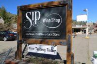 Hopland, CA – Wine Tasting