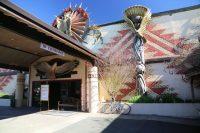 Hopland, CA – Sho-Kah Wah Casino