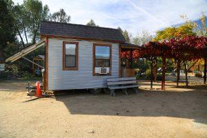 real-goods-solar-living-center (11)