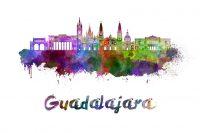 Guadalajara, Mexico – More Info