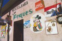 Guadalajara, Mexico – Restaurants