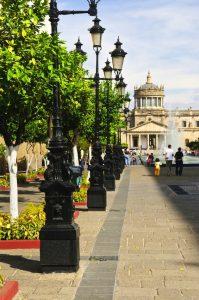 Plaza-Tapatia-Guadalajara