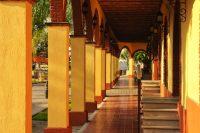 Guadalajara, Mexico – Tlaquepaque