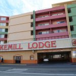 lakemill-lodge-reno