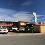 lucky-motel-reno