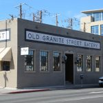 old-granite-street-eatery-reno