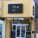 party-eat-bowl-reno