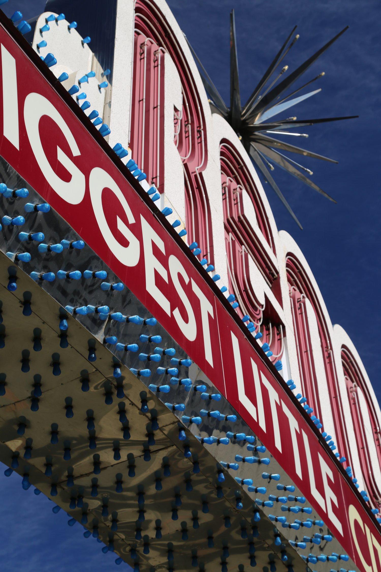 Reno problem gambling center reno nv weeling casino