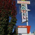 thunderbird-motel-2