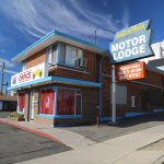 vacation-motor-lodge-reno