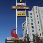 virginian-motor-lodge-2
