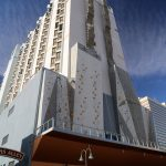 whitney-peak-hotel-reno