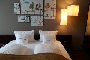 Europe-Hotels (1)