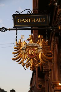 Europe-Hotels (3)