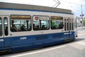 Europe-Metro