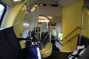 Europe-Trains (1)