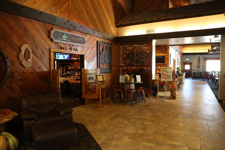 Guides Mt Shasta Ca Hotels Dave S Travel Corner