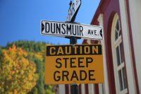 Mt. Shasta, CA – Nearby Towns