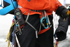 Mountain-Climbing-Gear