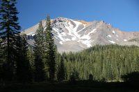 Mt. Shasta, CA – Shasta