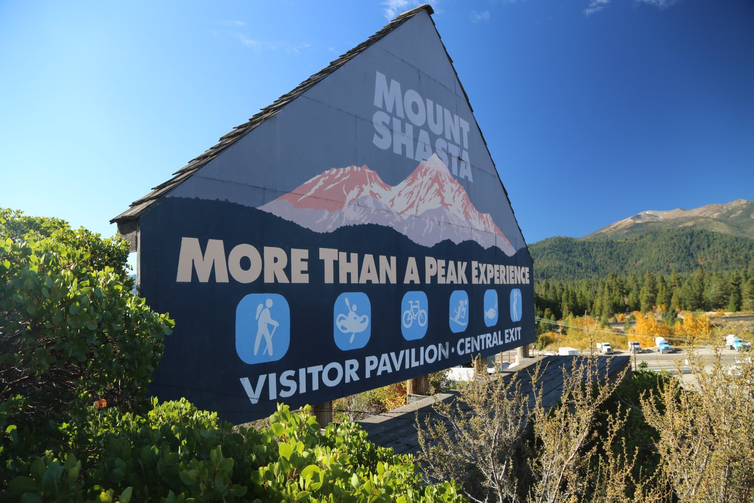 Mt Shasta Ca >> Guides Mt Shasta Ca Introduction Dave S Travel Corner
