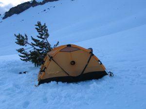 Mt-Shasta-Climb (1)