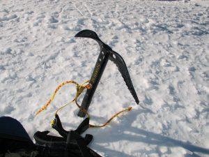 Mt-Shasta-Climb (2)