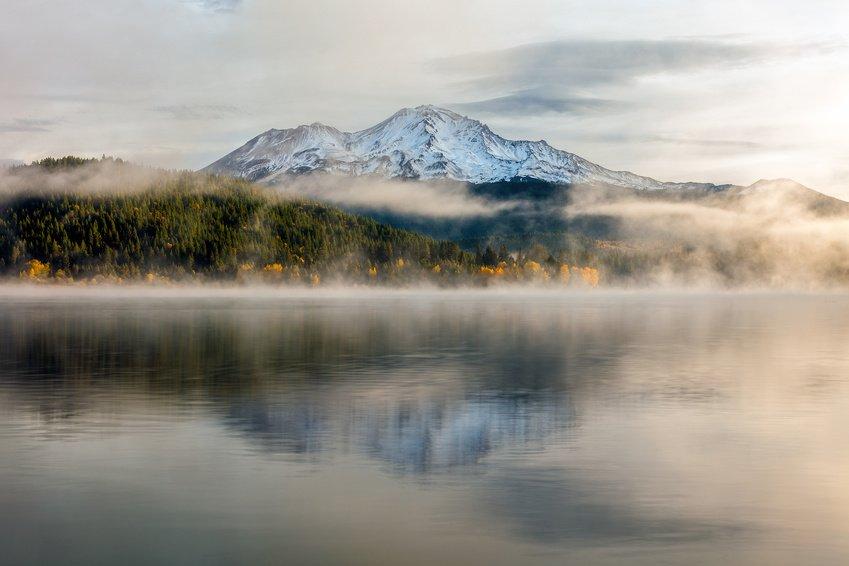 Mt-Shasta-View