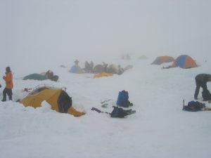 Shasta-Snowstorm